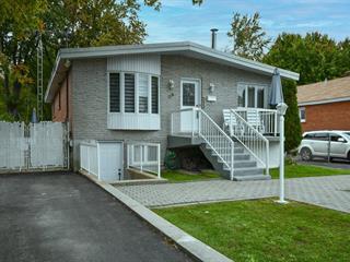 Maison à vendre à Boisbriand, Laurentides, 4, Rue  Lapointe, 15904850 - Centris.ca