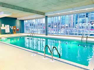 Condo / Apartment for rent in Montréal (Ville-Marie), Montréal (Island), 1280, Rue  Saint-Jacques, apt. 1505, 28589293 - Centris.ca