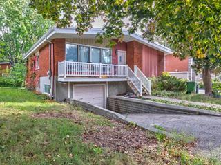 House for sale in Laval (Laval-des-Rapides), Laval, 179, Avenue  Giroux, 22653686 - Centris.ca