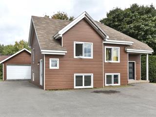 Maison à vendre à Saint-Césaire, Montérégie, 133, Rang  Double, 23469348 - Centris.ca