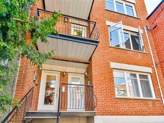 Condo for sale in Montréal (Le Plateau-Mont-Royal), Montréal (Island), 4372, Avenue  Coloniale, 25960704 - Centris.ca