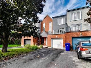 Maison à vendre à Gatineau (Gatineau), Outaouais, 302, Rue de Salernes, 9934451 - Centris.ca