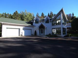 Maison à vendre à Notre-Dame-du-Portage, Bas-Saint-Laurent, 440, Route de la Montagne, 19329270 - Centris.ca