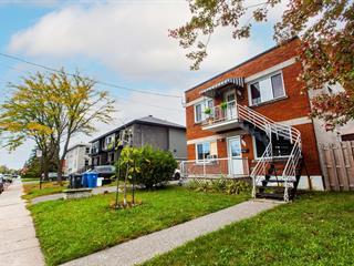 Duplex for sale in Longueuil (Le Vieux-Longueuil), Montérégie, 148 - 150, Rue  Briggs Est, 23702188 - Centris.ca