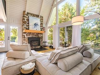 Maison à vendre à Saint-Sauveur, Laurentides, 4, Avenue  Bernard, 21027315 - Centris.ca