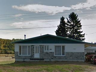Maison à vendre à Saint-Tite-des-Caps, Capitale-Nationale, 667, Route  138, 27784552 - Centris.ca