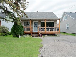 House for sale in Salaberry-de-Valleyfield, Montérégie, 24, Rue  Moll, 24688963 - Centris.ca