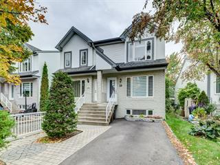 Maison à vendre à Bois-des-Filion, Laurentides, 28, Avenue des Laurentides, 24376034 - Centris.ca
