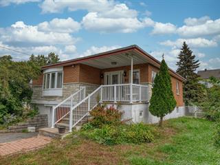 Maison à vendre à Laval (Auteuil), Laval, 85, Rue  Bérard, 28423756 - Centris.ca