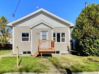 House for sale in Rouyn-Noranda, Abitibi-Témiscamingue, 239, Rue  Lauzon, 27024580 - Centris.ca