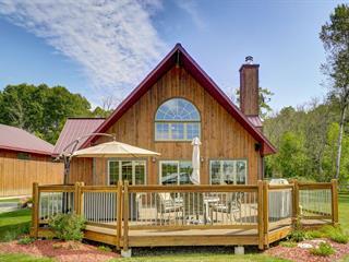 House for sale in La Pêche, Outaouais, 6, Chemin  Donovan, 20706827 - Centris.ca