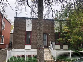 Maison à vendre à Montréal (Le Sud-Ouest), Montréal (Île), 2634, Rue  Jacques-Hertel, 11007292 - Centris.ca