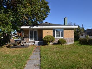 Maison à vendre à Alma, Saguenay/Lac-Saint-Jean, 395, boulevard  Auger Ouest, 13011506 - Centris.ca