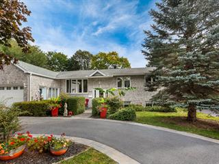 Maison à vendre à Saint-Bruno-de-Montarville, Montérégie, 310, boulevard  Clairevue Ouest, 9471973 - Centris.ca