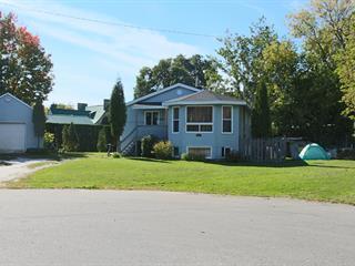 Duplex for sale in Bécancour, Centre-du-Québec, 2008 - 2010, Avenue  Monseigneur-Moreau, 19148171 - Centris.ca