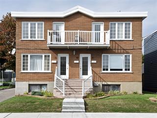 Quintuplex for sale in Salaberry-de-Valleyfield, Montérégie, 38 - 40, Avenue du Parc, 19797256 - Centris.ca