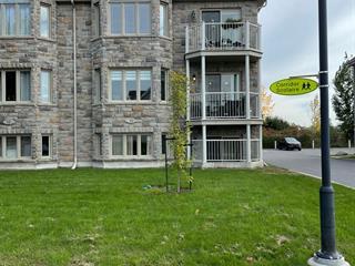 Condo à vendre à Gatineau (Aylmer), Outaouais, 55, Rue de la Forge, app. 2, 14208593 - Centris.ca