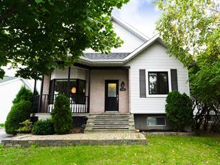 House for sale in Vaudreuil-Dorion, Montérégie, 152, Avenue  André-Chartrand, 27180328 - Centris.ca