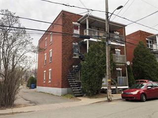 Income properties for sale in Trois-Rivières, Mauricie, 1864 - 1874, Rue  Saint-François-Xavier, 16626248 - Centris.ca