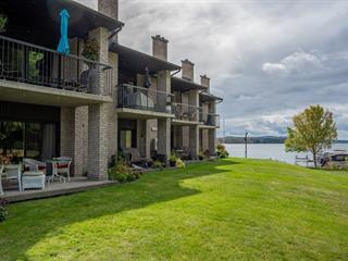 Condo for sale in Sherbrooke (Brompton/Rock Forest/Saint-Élie/Deauville), Estrie, 748, Avenue du Parc, 10248166 - Centris.ca
