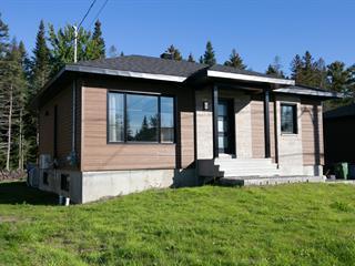 Maison à vendre à Saint-Raymond, Capitale-Nationale, 271, Rue  Mario, 27702977 - Centris.ca