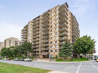 Condo à vendre à Montréal (Saint-Laurent), Montréal (Île), 11015, boulevard  Cavendish, app. 604, 11792533 - Centris.ca