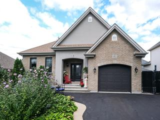 House for sale in Mont-Saint-Hilaire, Montérégie, 153, Rue  Gédéon-Ouimet, 22224906 - Centris.ca