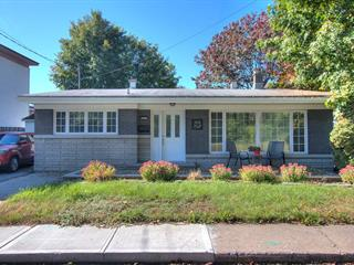 Maison à vendre à Trois-Rivières, Mauricie, 251, Rue  Lupien, 22533798 - Centris.ca