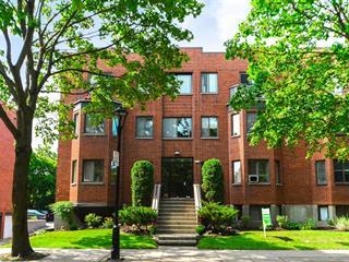 Condo à vendre à Montréal (Rosemont/La Petite-Patrie), Montréal (Île), 4230, Rue  De Chambly, app. A01, 25881128 - Centris.ca