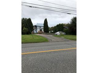 Duplex à vendre à Alma, Saguenay/Lac-Saint-Jean, 1890 - 1894, Rue  Scott Ouest, 11569882 - Centris.ca