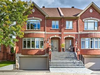 Maison à vendre à Côte-Saint-Luc, Montréal (Île), 5758, Croissant  Ilan Ramon, 19876081 - Centris.ca