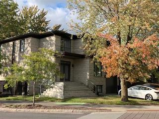 House for sale in Brossard, Montérégie, 8910, Avenue  Oceanie, 10407233 - Centris.ca