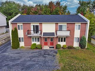 Quadruplex à vendre à Magog, Estrie, 335 - 341, Rue  Langlois, 11266469 - Centris.ca