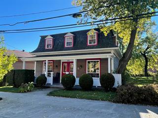House for sale in Saguenay (La Baie), Saguenay/Lac-Saint-Jean, 893 - 895, Rue de la Fabrique, 23270251 - Centris.ca