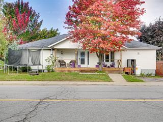 House for sale in Trois-Rivières, Mauricie, 254, Rue des Érables, 10476162 - Centris.ca