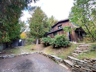 Maison à vendre à Saint-Sauveur, Laurentides, 31, Rue  Principale, 25215428 - Centris.ca