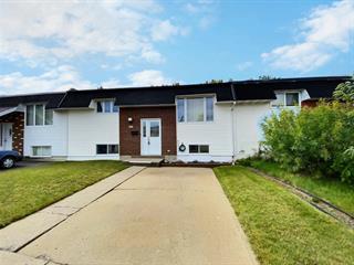 Maison à vendre à Trois-Rivières, Mauricie, 2317, Rue  François-Nobert, 9502759 - Centris.ca