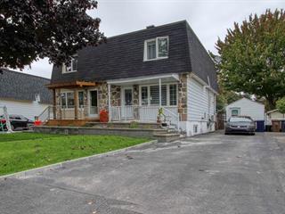Maison à vendre à Laval (Auteuil), Laval, 5375, Rue de Paname, 14961570 - Centris.ca
