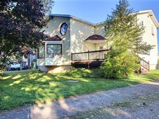 House for sale in Saint-Antonin, Bas-Saint-Laurent, 2085A - 2085B, 1er Rang, 12213412 - Centris.ca