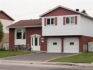 Maison à vendre à Dollard-Des Ormeaux, Montréal (Île), 1498, boulevard  Sunnybrooke, 14281163 - Centris.ca