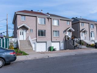 House for sale in Montréal (Ahuntsic-Cartierville), Montréal (Island), 10035, Rue  Claude-Gauvreau, 21349916 - Centris.ca