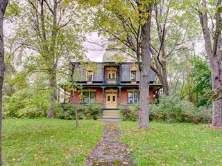 House for sale in Laval (Laval-des-Rapides), Laval, 237, boulevard des Prairies, 24635793 - Centris.ca