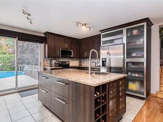 Maison à vendre à Terrebonne (Lachenaie), Lanaudière, 1373, Rue des Épinettes, 20242532 - Centris.ca