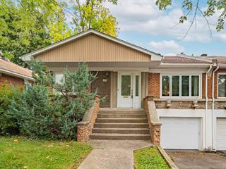 House for sale in Montréal (Ahuntsic-Cartierville), Montréal (Island), 11405, Rue  Verville, 17490853 - Centris.ca