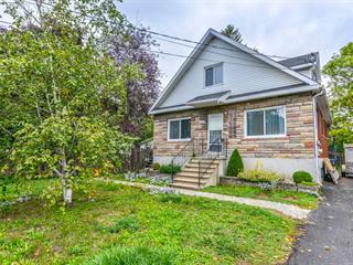 Duplex for sale in Longueuil (Le Vieux-Longueuil), Montérégie, 1037, Rue  Saint-Georges (Longueuil), 16708405 - Centris.ca