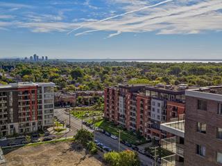 Condo for sale in Montréal (LaSalle), Montréal (Island), 6900, boulevard  Newman, apt. 1307, 14570164 - Centris.ca