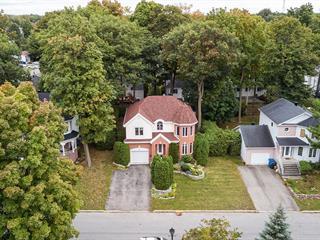 House for sale in Pincourt, Montérégie, 69, Rue  Boisé-du-Parc, 10569149 - Centris.ca