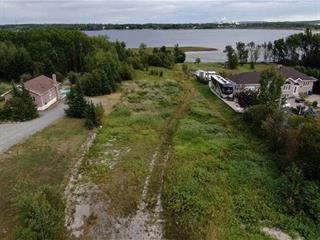 Terrain à vendre à Val-d'Or, Abitibi-Témiscamingue, 223, Sentier des Fougères, 27983189 - Centris.ca