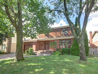 House for sale in Pointe-Claire, Montréal (Island), 252, Avenue  Applebee, 26980842 - Centris.ca