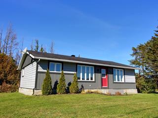 House for sale in Carleton-sur-Mer, Gaspésie/Îles-de-la-Madeleine, 1086, boulevard  Perron, 9488020 - Centris.ca